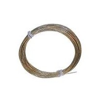 Windscreen Cutting Wire